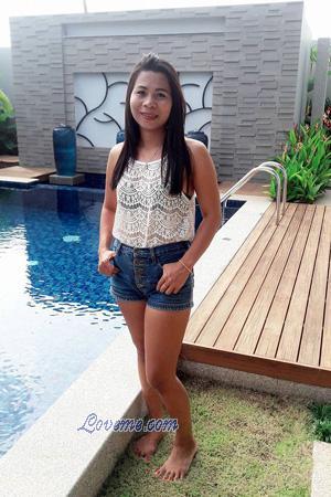 Asian dating Phuket Guam online dejtingsajter