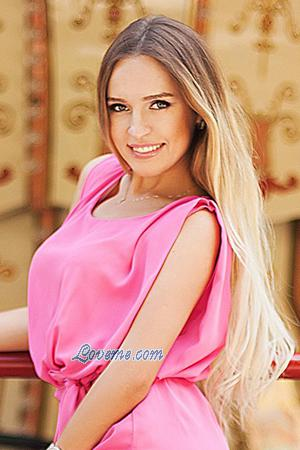 167549 - Viktoria Alter: 31 - Ukraine