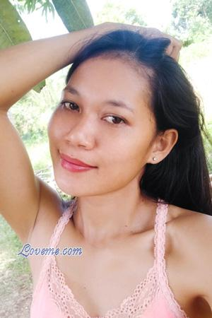 Datum Single Philippine Frauen