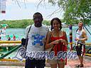 latin women tour cartagena 0803 79